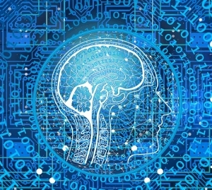 IP Management,Exponential Technologies,Al,blockchain,IoT,AR, innovazione,
