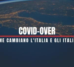 coronavirus emergenza sanitaria italiana