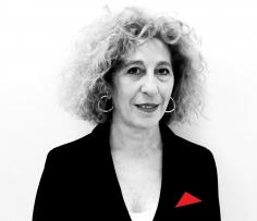 Paola Vitagliano Cross Hub