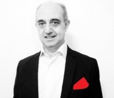 Bruno Polistina