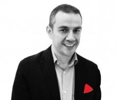 Claudio Menna Cross Hub