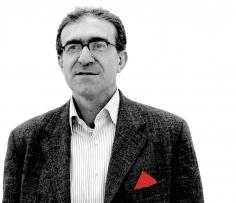 Piero Ricciardi Cross Hub