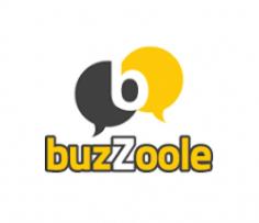 logo buzzoole