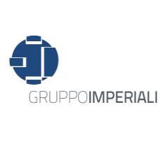 logo gruppo imperiali