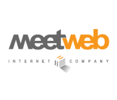 logo meetweb