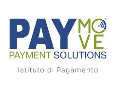 logo pay move