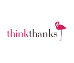Think Thanks