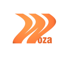logo Woza