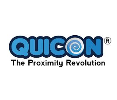 logo Quicon