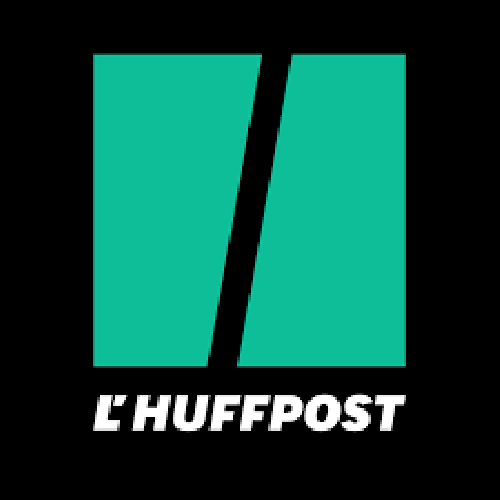 https://www.huffingtonpost.it/entry/marketing-e-strategie-aziendali-in-tempo-di-